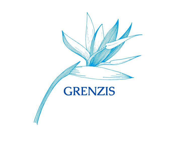 GRENZIS