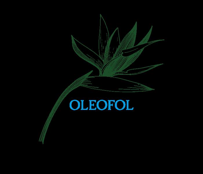 OLEOFOL