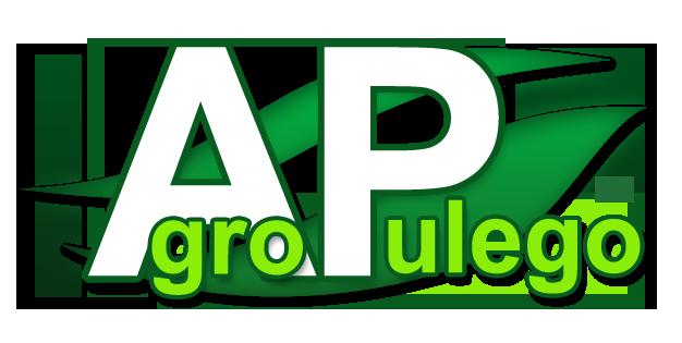 logo_agropulego_transparente